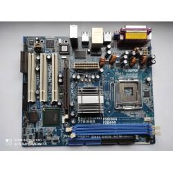Płyta ASRock 775i65G LGA775...