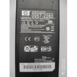 Zasilacz HP 0957-2262