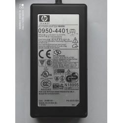 Zasilacz HP 0950-4401