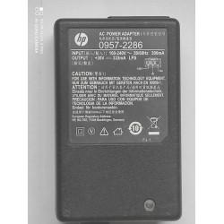 Zasilacz HP 0957-2286