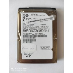 Dysk Hitachi 320GB *0401