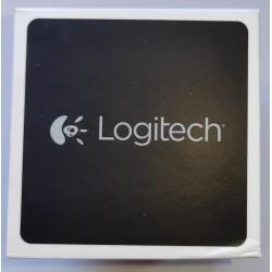 Mysz Logitech Cube