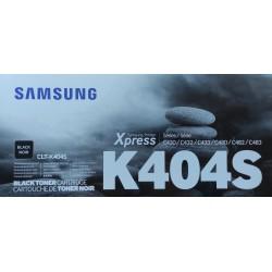 Toner Samsung K404S