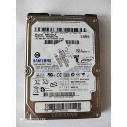 Dysk Samsung 250GB *0404