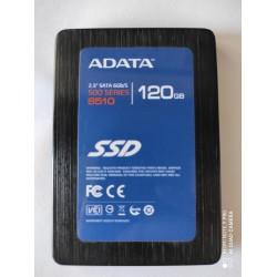 Dysk ADATA 120GB *0413