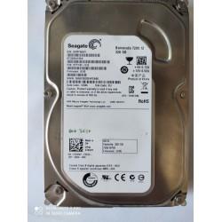 Dysk Seagate 320GB *0399
